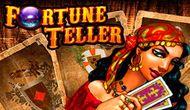 fortune-teller (190x110, 9Kb)