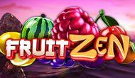 Fruit-Zen (190x110, 7Kb)