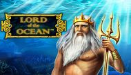 lord-of-the-ocean (190x110, 7Kb)