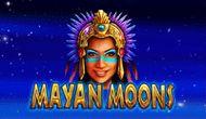 Mayan-Moons (190x110, 6Kb)