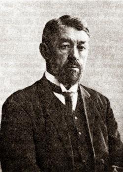 Сергей Елпатьевский в Ялте 1 (250x351, 94Kb)
