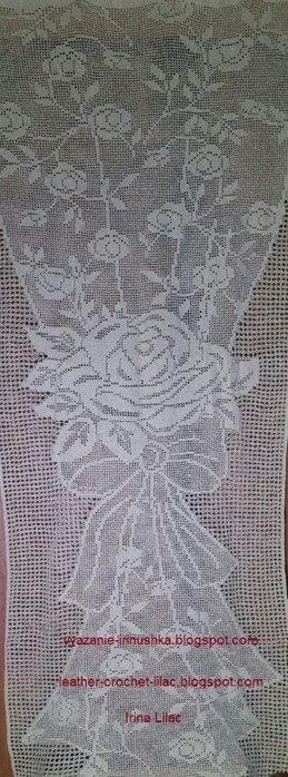 2291536_crochet_curtain_with_big_rose1_1_ (259x700, 83Kb)