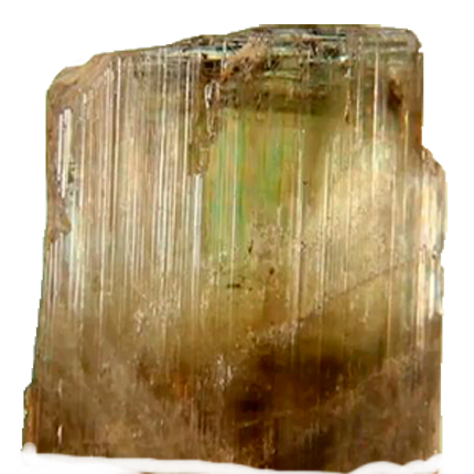 diaspor1 (430x430, 237Kb)