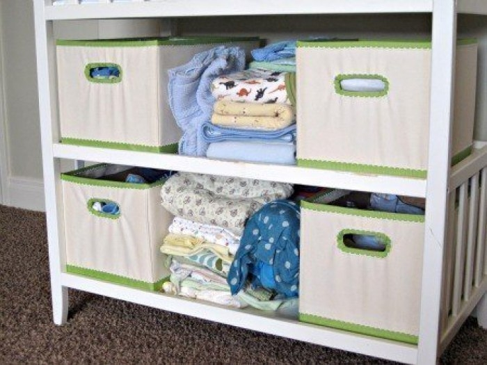 Еще один способ декорирования коробок для домашнего уюта/1783336_1812_8_s (700x525, 203Kb)