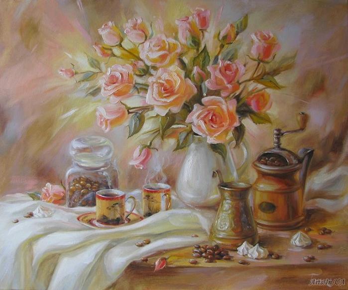 f_kofeytyy-aromat_tomesko-mazmanyan_yuliya_1455444971 (700x583, 284Kb)