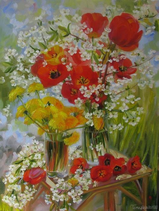f_vishnevyy-cvet_tomesko-mazmanyan_yuliya_1431934762 (528x700, 315Kb)