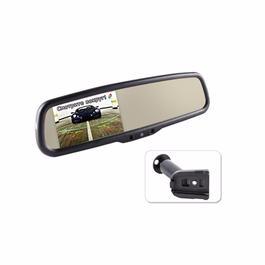 зеркало (265x265, 25Kb)
