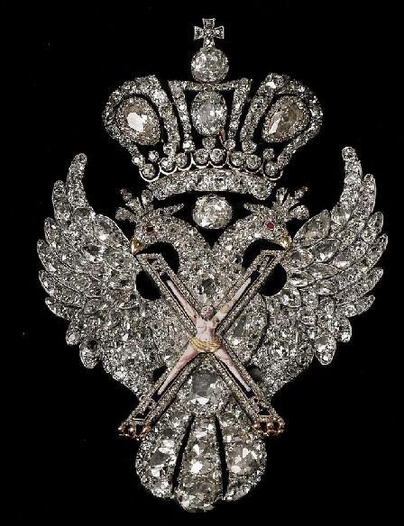 Коллекция-Алмазного-Фонда (448x584, 224Kb)