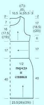 4986347_3CCRd5t44dg_1_ (143x339, 7Kb)