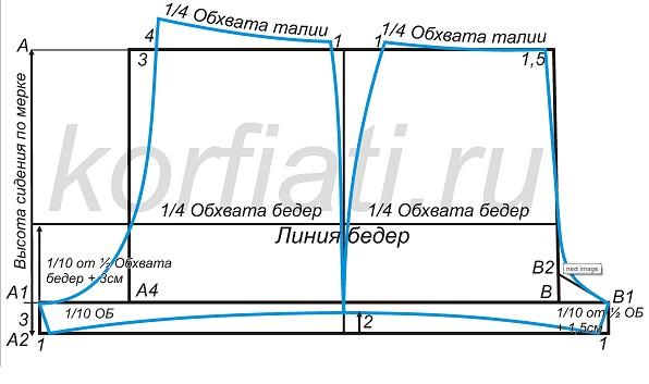 6009459_Risynok3 (596x353, 54Kb)