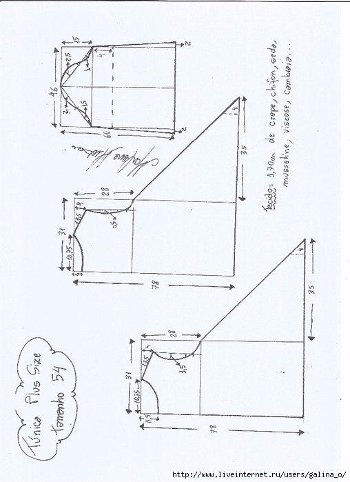 a5HL3hP3h0Q (508x699, 207Kb)