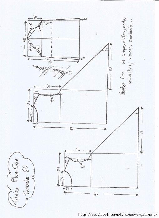 QGpaM4pLPHU (508x699, 208Kb)