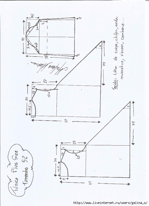 zNsGkoLmudk (508x699, 211Kb)