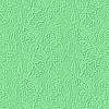 Превью 0_43e1e_2961aa12_S (100x100, 16Kb)