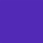 Превью 0_787f9_ef1b4799_S (150x150, 5Kb)