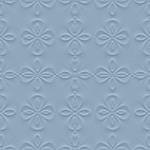 Превью 0_4c54d_44119541_S (150x150, 11Kb)