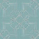 Превью 0_4c744_4e78d80c_S (150x150, 29Kb)