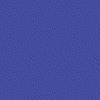 Превью 0_6374e_6162931e_XS (100x100, 6Kb)