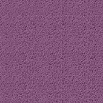 Превью 119777207_large_0_71ba4_f2fe8b4e_S (150x150, 26Kb)