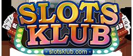 3509984_128166556_SlotKlub_logo (260x110, 66Kb)