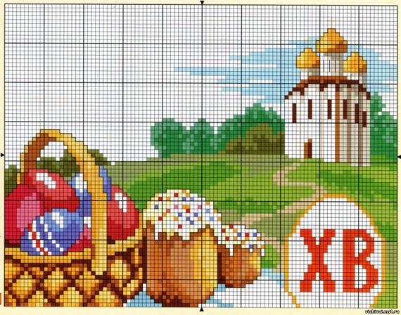 3jnbjknbgjk (570x448, 324Kb)