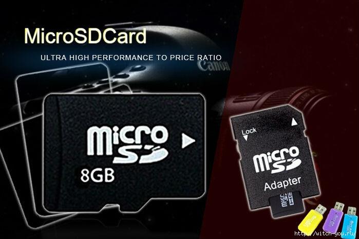 High speed Micro SD Card 32gb 64gb 128gb Class 10+Reader+Adapter microsd TF Memory Card Transflash 4gb 8gb 16gb for phone/tablet/2493280_UT8th2LXrRXXXagOFbXm (699x465, 127Kb)