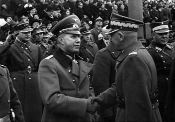 nemeckogo_polkovnik (350x245, 43Kb)