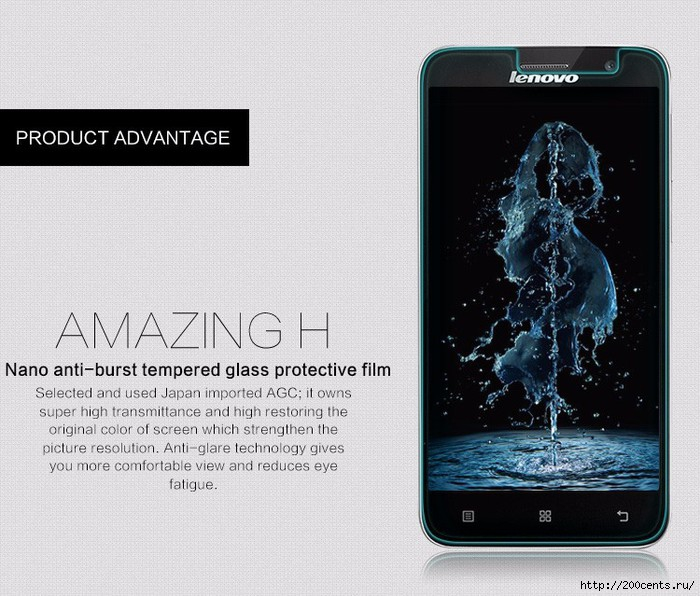 0.3mm Premium Tempered Glass for Lenovo Note 8 A938T 9H Hard 0.2mm Round Border Transparent Screen Protector with Clean Tools/5863438_HTB1SoxsHFXXXXcWXVXXq6xXFXXXi2 (700x596, 257Kb)