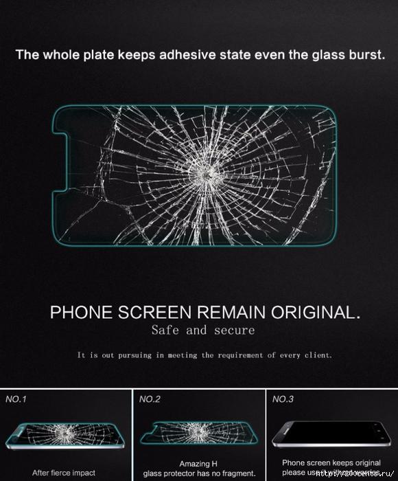 0.3mm Premium Tempered Glass for Lenovo Note 8 A938T 9H Hard 0.2mm Round Border Transparent Screen Protector with Clean Tools/5863438_HTB1QmJxHFXXXXakXFXXq6xXFXXXA4 (580x700, 259Kb)