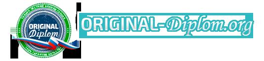 logo (534x123, 45Kb)
