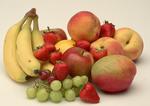Превью fruit (700x495, 256Kb)