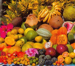 Превью fruits%20exotiques (512x452, 263Kb)