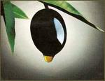 Превью olive2 (303x235, 48Kb)