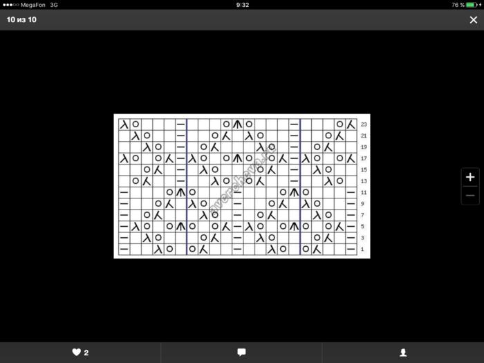 image (700x525, 92Kb)