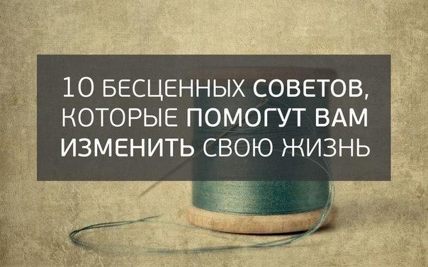 5640974_sfhyDerJkdw (604x377, 44Kb)