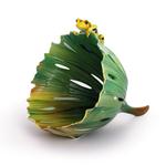 Превью 71555626_rainforest_frogbowl (500x500, 142Kb)