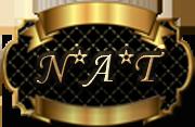 нат1 (180x117, 37Kb)