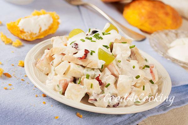 chicken-salad-5 (600x400, 62Kb)