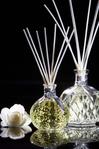Превью 1272517753_beautiful_scent_bottles__32 (333x500, 135Kb)