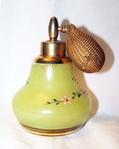 Превью 1272517759_beautiful_scent_bottles__24 (398x500, 125Kb)