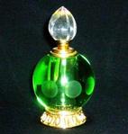 Превью 1272517802_beautiful_scent_bottles__65 (476x500, 192Kb)