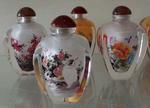 Превью 1272517815_beautiful_scent_bottles__53 (500x360, 139Kb)