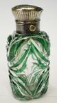Превью 1272517822_beautiful_scent_bottles__72 (279x500, 118Kb)