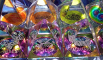 Превью 1272517837_beautiful_scent_bottles__55 (500x290, 200Kb)