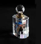 Превью 1272517844_beautiful_scent_bottles__64 (455x500, 97Kb)