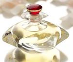 Превью 1272517851_beautiful_scent_bottles__46 (500x428, 132Kb)