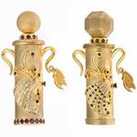 Превью maya-jewels-crimes-of-passion-perfume-bottles-1 (600x600, 178Kb)