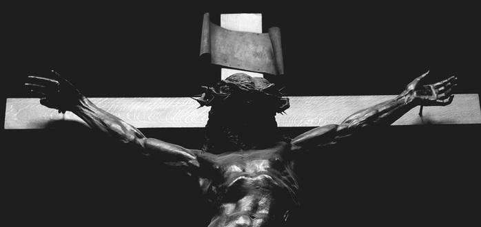 crucifix1 (700x330, 33Kb)