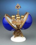 Превью m.s._rau_antiques_artfinding_louis_xv_style_opaline_glass_perfume_suite_12083339214810 (476x594, 143Kb)