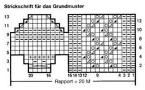 azur-moher-dzemper-4 (480x299, 71Kb)